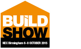 "Kingfisher to exhibit at ""Build""!"