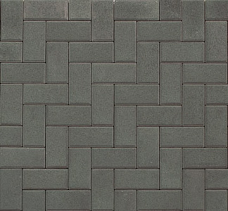 Restore-A-Drive for Black/Anthracite Paving
