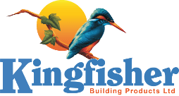 Kingfisher Building Product Limited Logo