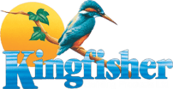 Kingfisher Building Products