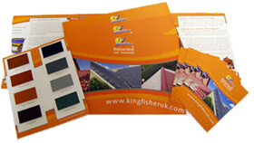 Approved Leaflets